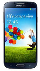 buy Galaxy S4 cases & accessories online