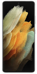 buy Galaxy S21 Ultra 5G cases & accessories online