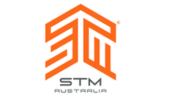 buy STM cases & accessories online