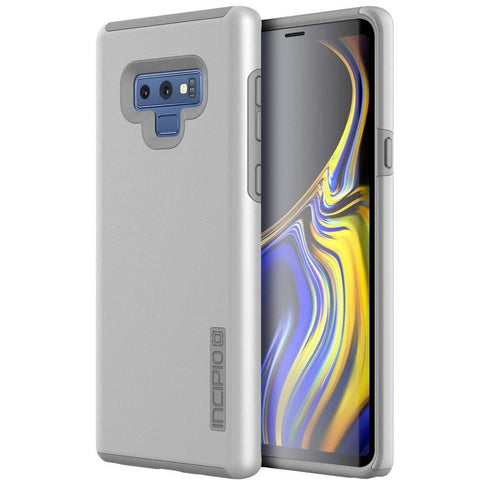 buy online gray case for samsung galaxy note 9 with low price guarantee