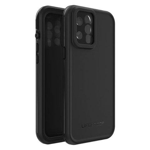 Shop online best waterproof case from LIFEPROOF for your iphone 12 pro max the authentic accessories.