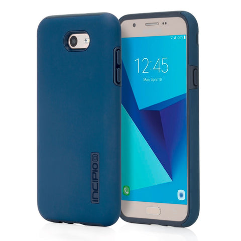 blue case for samsung galaxy j7 prime.