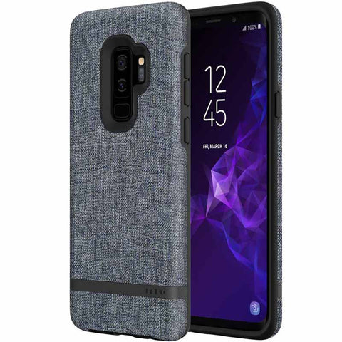 rugged case for samsung galaxy s9 plus
