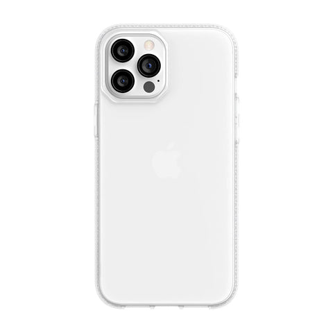 best rugged case for iphone 12 pro/12 from griffin shop online at syntricate.