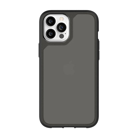 rugged case with drop protection and two layer to make it your iphone 12 pro max look stylish from otterbox.