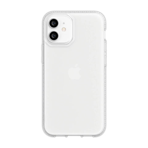 best rugged case for iphone 12 mini with double drop protection from griffin shop online at syntricate.