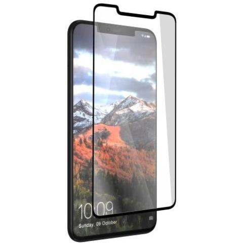 buy online screen protector for huawei mate 20 pro asia