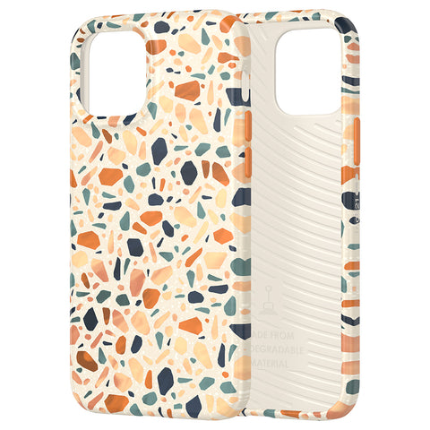 girly design case for your iphone 12 pro max to make it more fashion from tech21, buy online now.