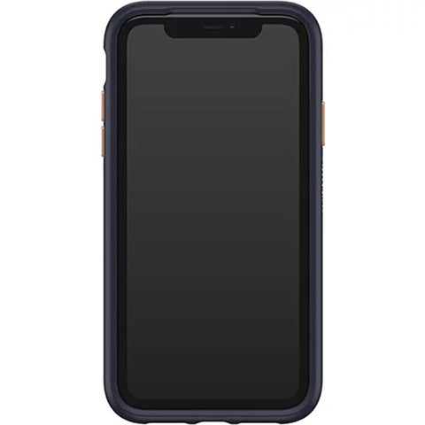 "Shop OTTERBOX Symmetry Case For iPhone 11 (6.1"") - Granite Cases & Covers from Otterbox"