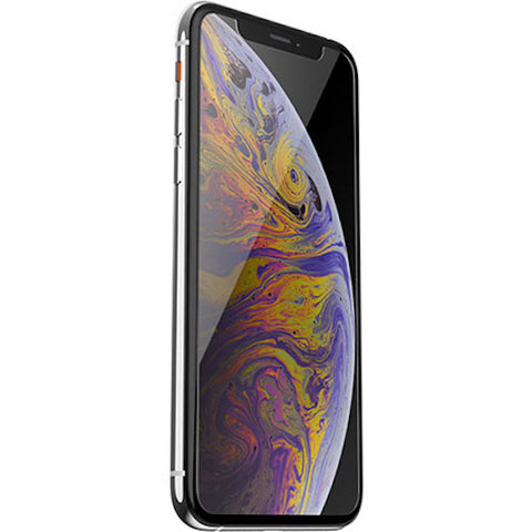 Shop OTTERBOX AMPLIFY SCREEN PROTECTOR BY CORNING FOR IPHONE XS/X -CLEAR Screen Protector from Otterbox