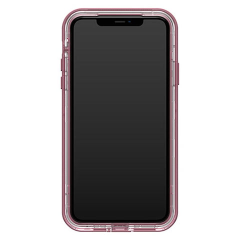 "LifeProof Next Rugged Case for Iphone 11 Pro Max (6.5"") - Rose Oil"