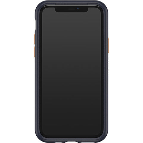 "Shop OTTERBOX Symmetry Case For iPhone 11 Pro (5.8"") - Granite Cases & Covers from Otterbox"