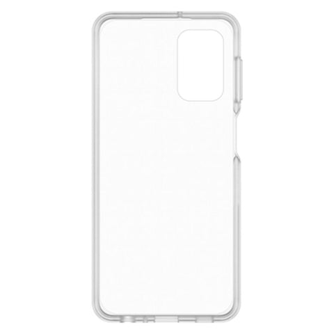 Buy new ultra slim case with clear design for Galaxy A32 5G comes