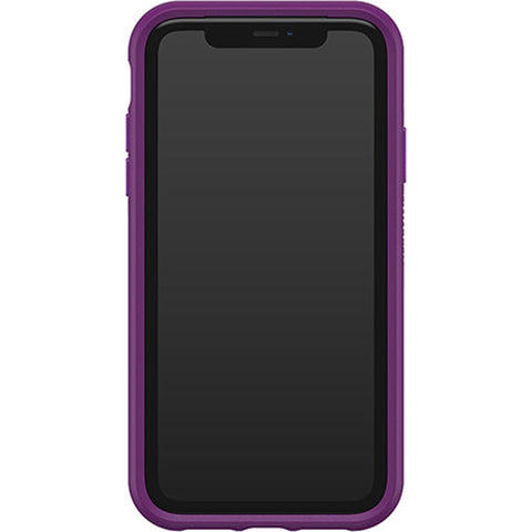 "Shop Otterbox Otter + Pop Symmetry Case For iPhone 11 (6.1"") - Lollipop Cases & Covers from Otterbox"