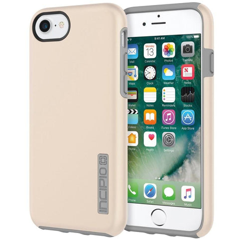 cream case for iphone 6s from incipio.buy online with low price