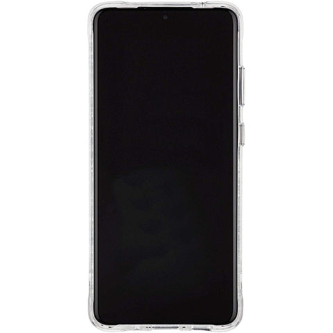 Shop Casemate Twinkle Case For Galaxy S20 (6.2-inch) - Stardust Cases & Covers from Casemate