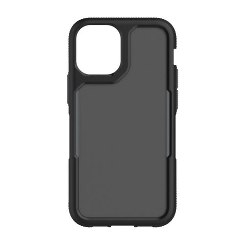 the new case from otterbox comes with two layer and different colors make your iphone 12 pro/12 more stylish.