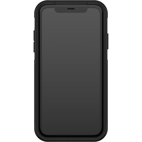 "Shop Otterbox Commuter Case Case For iPhone 11 (6.1"") - Black Cases & Covers from Otterbox"