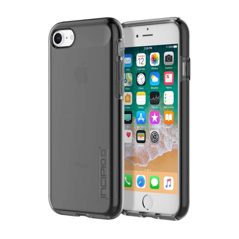 buy online case for iphone 6/6s/7/8 gray colour