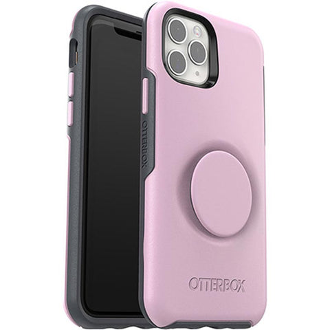 "Shop Otterbox Otter + Pop Symmetry Case For iPhone 11 Pro (5.8"") - Mauvelous Cases & Covers from Otterbox"