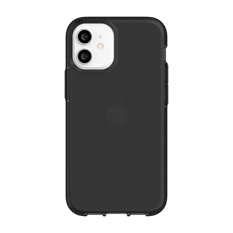lookinf for clear slim rugged case for your new iphone 12 mini ? choose griffin and enjoy afterpay payment.