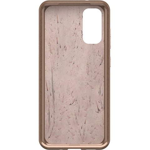 "Shop OTTERBOX Symmetry Case For Galaxy S20 (6.2"") - Set In Stone Cases & Covers from Otterbox"
