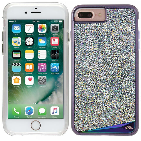 place to buy online glitter case for iphone 8 plus