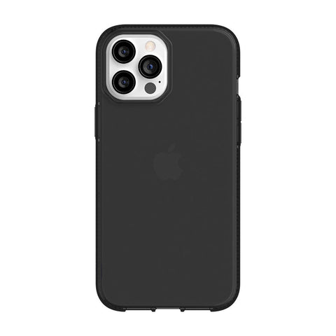 lookinf for clear slim rugged case for your new iphone 12 pro/12? choose griffin and enjoy afterpay payment.