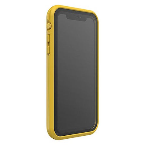 "Shop LIFEPROOF FRE Waterproof Case For iPhone 11 (6.1"") - Atomic Cases & Covers from Lifeproof"