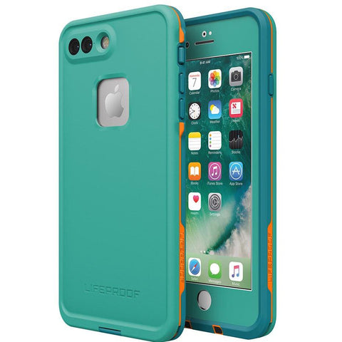 buy waterproof case for iphone 7 from lifeproof
