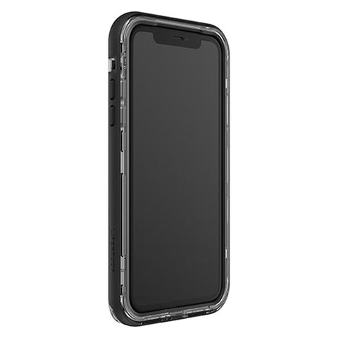 "Shop LifeProof Next Rugged Case for Iphone 11 (6.1"") - Black Crystal Cases & Covers from Lifeproof"