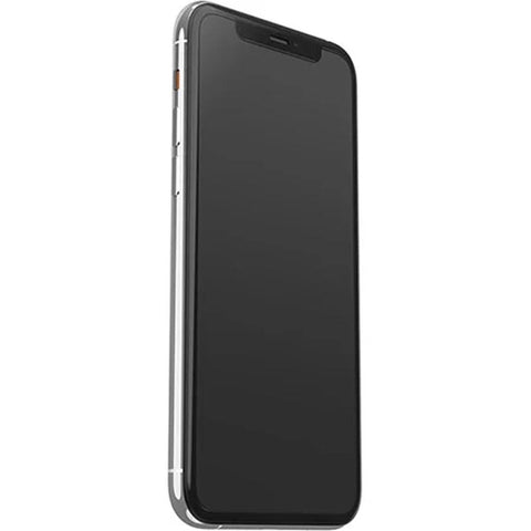 "Shop Otterbox Alpha Glass Screen Protector For iPhone 11 Pro (5.8"") Screen Protector from Otterbox"