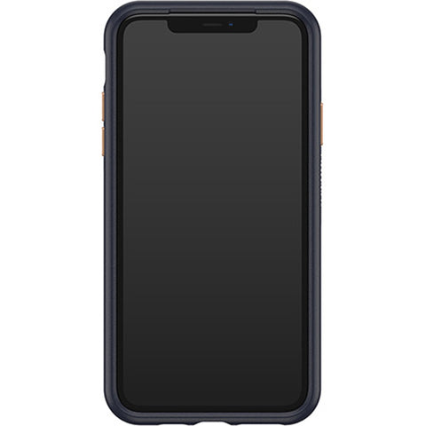 "Shop OTTERBOX Symmetry Case For iPhone 11 Pro Max (6.5"") - Granite Cases & Covers from Otterbox"