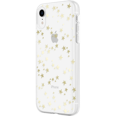 Shop INCIPIO DESIGN SERIES CLASSIC CASE FOR IPHONE XR - STAR Cases & Covers from Incipio
