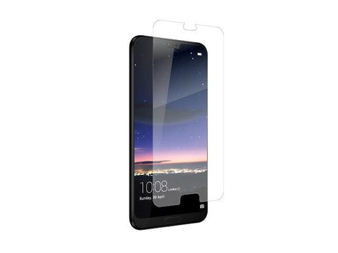 Shop ZAGG INVISIBLE SHIELD HD DRY SCREEN PROTECTOR FOR HUAWEI P20  from Syntricate Asia