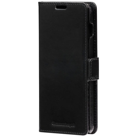 Shop DBRAMANTE 1928 Lynge Case For Galaxy S10 Plus (6.4-Inch) - Black Cases & Covers from Dbramante1928