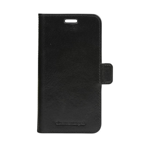 Shop DBRAMANTE 1928 Lynge Case For iPhone 11 Pro (5.8-Inch) - Black Cases & Covers from Dbramante1928