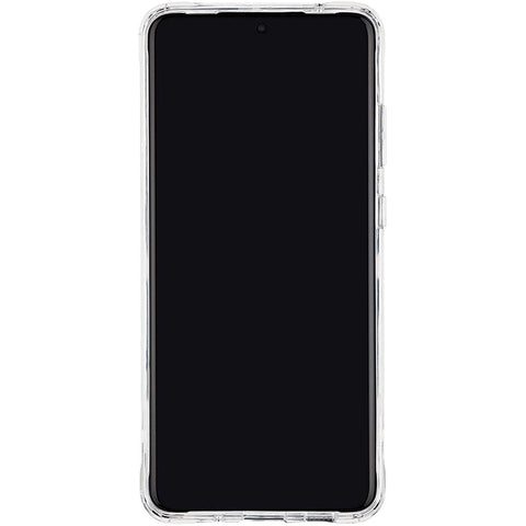 Shop Casemate Naked Tough Clear Case For Galaxy S20 Ultra (6.9-inch) - Clear Cases & Covers from Casemate
