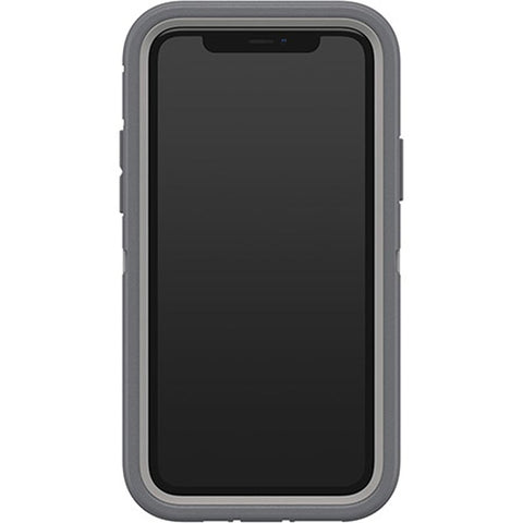 "Otterbox Otter + Pop Defender Screenless Case For iPhone 11 Pro (5.8"")- Howler"