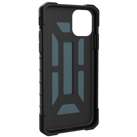 "UAG Pathfinder Rugged Case For Phone 11 (6.1"") - Slate"