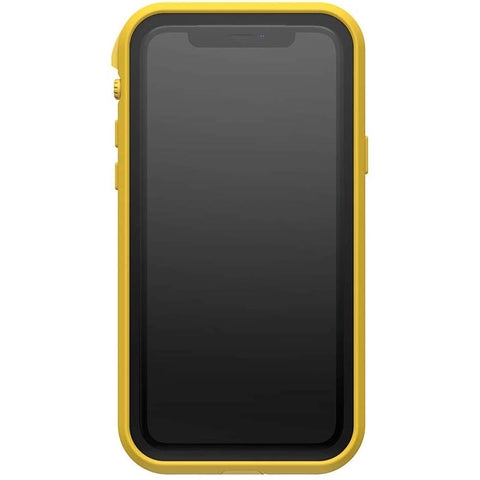 "Shop LIFEPROOF FRE Waterproof Case For iPhone 11 Pro Max (6.5"") - Atomic Cases & Covers from Lifeproof"