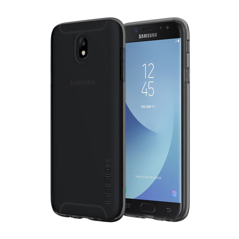 black case for samsung galaxy j7 2017 from incipio