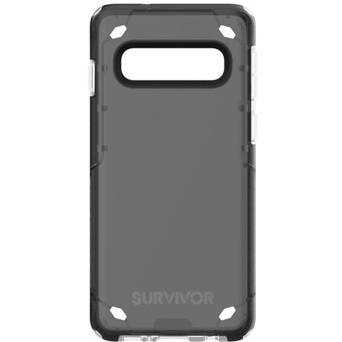 smoke case for samsung galaxy s10. buy with low price at syntricate asia