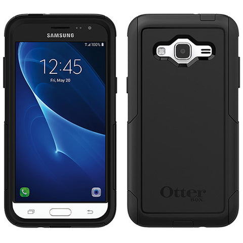 Otterbox Commuter Series