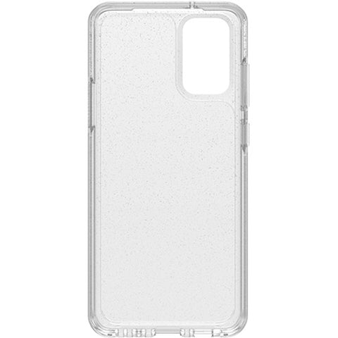 "Shop OTTERBOX Symmetry Clear Case For Galaxy S20 Plus (6.7"") - Stardust Cases & Covers from Otterbox"