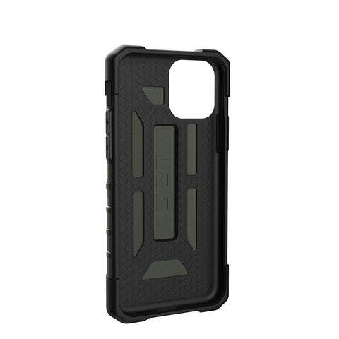 "UAG Pathfinder SE Feather-Light Rugged Case iPhone 11 Pro Max (6.5"") - Forest Camo"