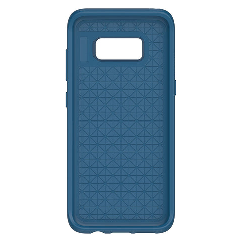 OTTERBOX SYMMETRY SLEEK SLIM CASE FOR SAMSUNG GALAXY S8+ (6.2 inch) - BLUE