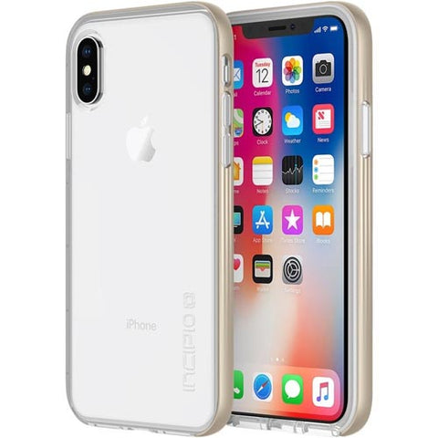 gold case for iphone x. buy online at syntricate asia with low price guarantee