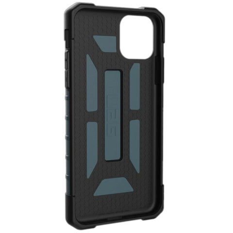 "Shop UAG Pathfinder Rugged Case for iPhone 11 Pro Max (6.5"") - Slate Cases & Covers from UAG"