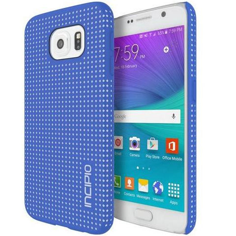 samsung galaxy s6 case from incipio